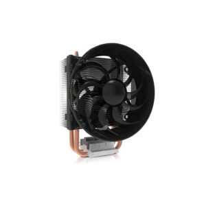 Cooler Master T200 Air CPU Cooler (i3 and i5 Only)